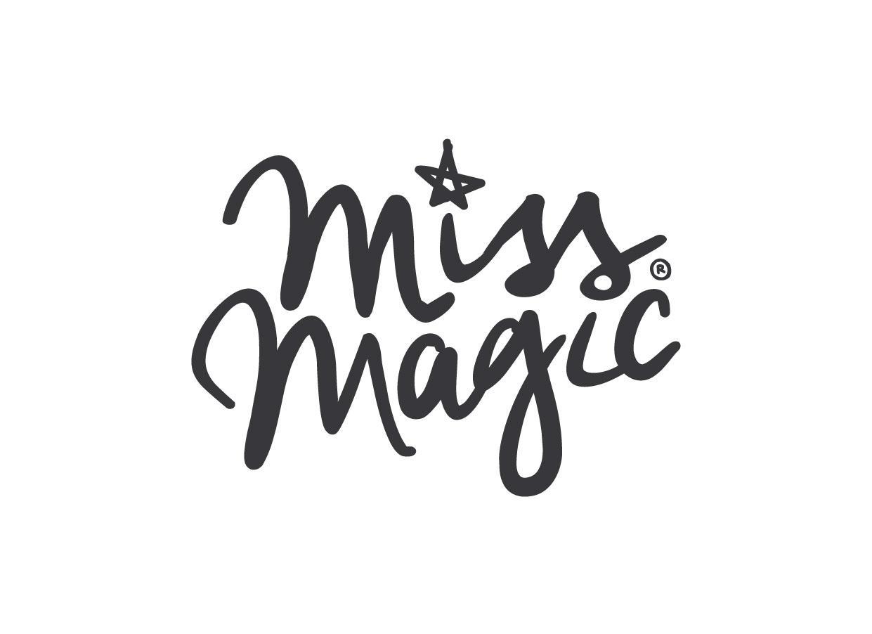 MIss Magic®