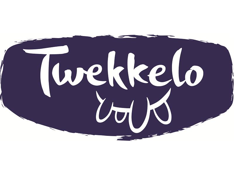 logo Twekkelo